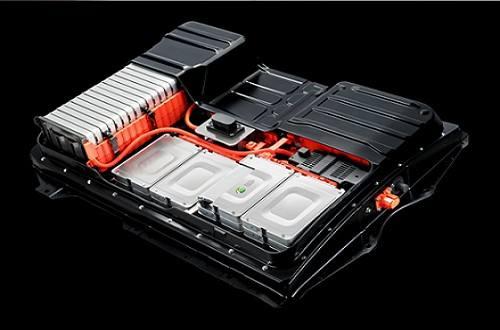 动力电池置换期将至,废旧电池回收、处理问题已摆在...