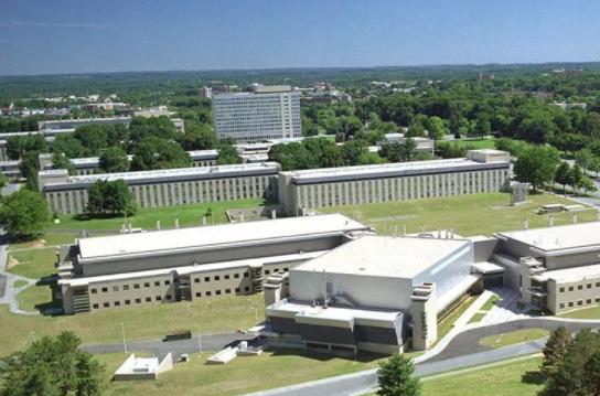 研究人员开发手持军用化学探测器 精确检测设备传感能力