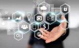 大数据及互联网在不同领域中不断渗透深入到各行各业