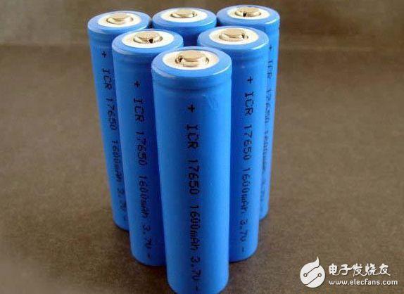 宁德已成为全球最大的聚合物锂离子电池生产基地