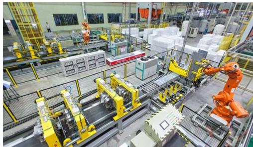 增材制造产业发展提速 3D打印推上制造业制高点
