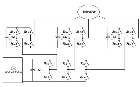 基于PWM控制的级联型多电平逆变器相关资料下载.pdf