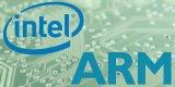 为什么中国做了30年芯片都没有出现英特尔、ARM...