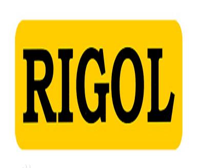 中國廠商RIGOL打破國際最高采樣率5GSa/s的限制 芯片組最高帶寬達4GHz