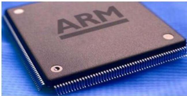 arm的協處理器有幾個?ARM協處理器詳解