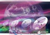 未来无线技术新战役开启 5G是否最强技术