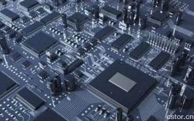 紫光正式签约重庆 设立紫光智能安防+人工智能产品...