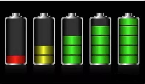 如何才能提高电池的能量密度呢?