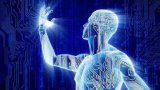 AI历史发展及当今AI技术的应用案例