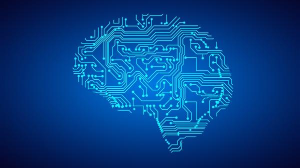 人工智能的发展现状及重大事件