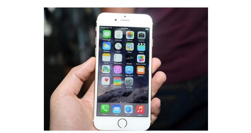 苹果手机外观设计创新不大的原因解析