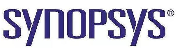 Synopsys和Arm将在IP、EDA工具等方面继续深入合作,最大限度降低客户的设计难度