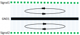 如何做好PCB层设计才能让PCB的EMC效果最优...