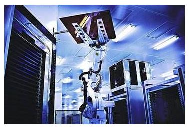 你為什么會在電子行業干了多年技術?