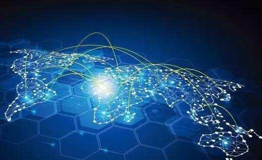 Qualcomm推出面向LTE IoT的sdk 创造蜂窝物联网应用、产品和解决方案
