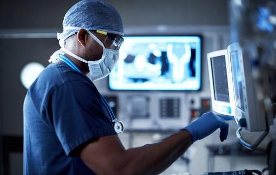 医疗AI未来成败与否 数据管理技术是关键要素