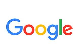 谷歌GMS认证难度变大,国内中小手机厂商受冲击较...