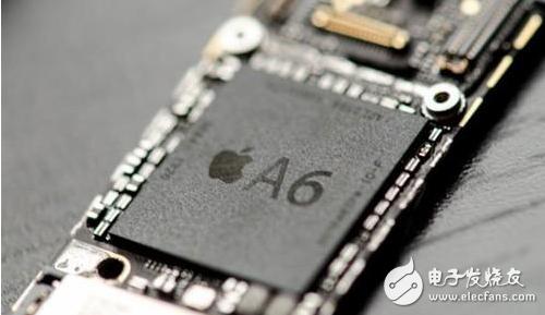 苹果公司市值蒸发639亿美元,网友:苹果,三星的高价格维持不了太久