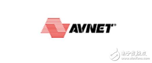 电子元器件供应商安富利公司宣布驶向智能未来