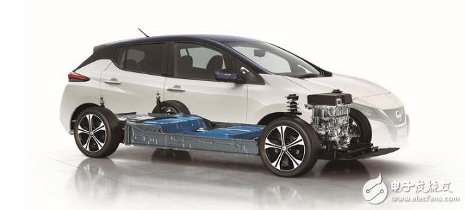 面向未来在汽车材料及工艺的革新_解决汽车轻量化的实际问题
