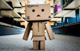 亚马逊将在员工家庭开始测试机器人原型,最早2019年开始销售