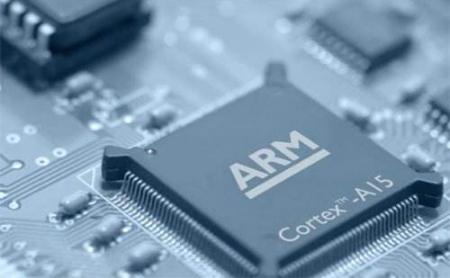 ARM体系中异常中断种类及处理办法