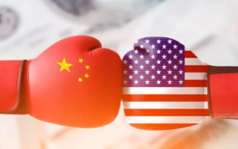 """""""中兴事件""""之后的反思:为什么中国的VC没有往芯片方面去投资?"""