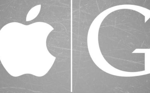 苹果又挖墙角了 挖角谷歌AI元老想干啥