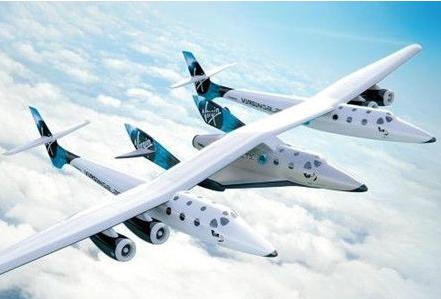 化学传感器对航天航空的重要性