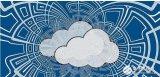 如何区分真假云服务器