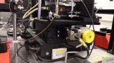 利用纳米级3D打印有机材料的生物芯片