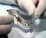超详细讲解!RFID射频技术,电子标签/无线射频...