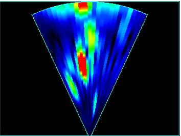 一分钟了解美景微波引入新的E和W波段pin二极管...