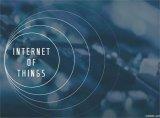 全球物联网整体市场规模变化趋势及预测