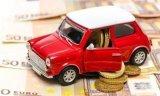 大数据要如何助力汽车新零售新金融的腾飞呢?