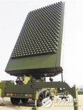 中国再次研究出黑科技!米波雷达潜力巨大,先天具反...