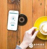 厉害了!Powermat无线充电技术与全新苹果i...