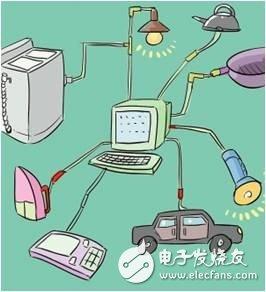 超详细讲解!RFID射频技术,电子标签/无线射频识别/电子条码原理