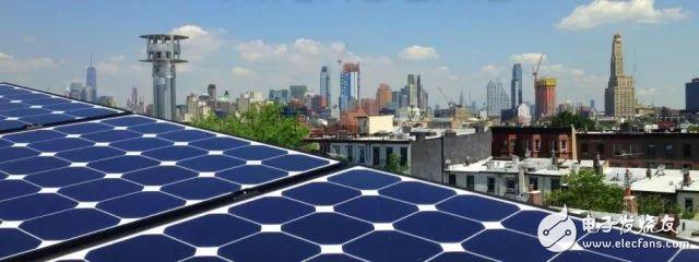 一文带你了解智能电网:是区块链助力绿色能源的根本