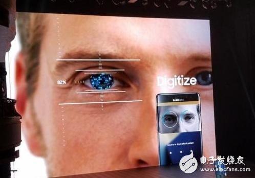 时代改变太快!从数字密码到屏下指纹 手机解锁方式你更喜欢哪种?