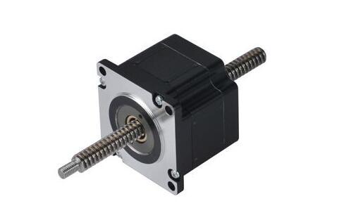 基于单片机的步进电机转速控制设计详解(附程序)