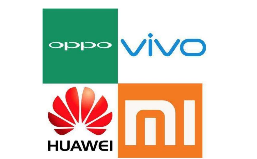 一文解读国产手机在印度颇受欢迎的原因