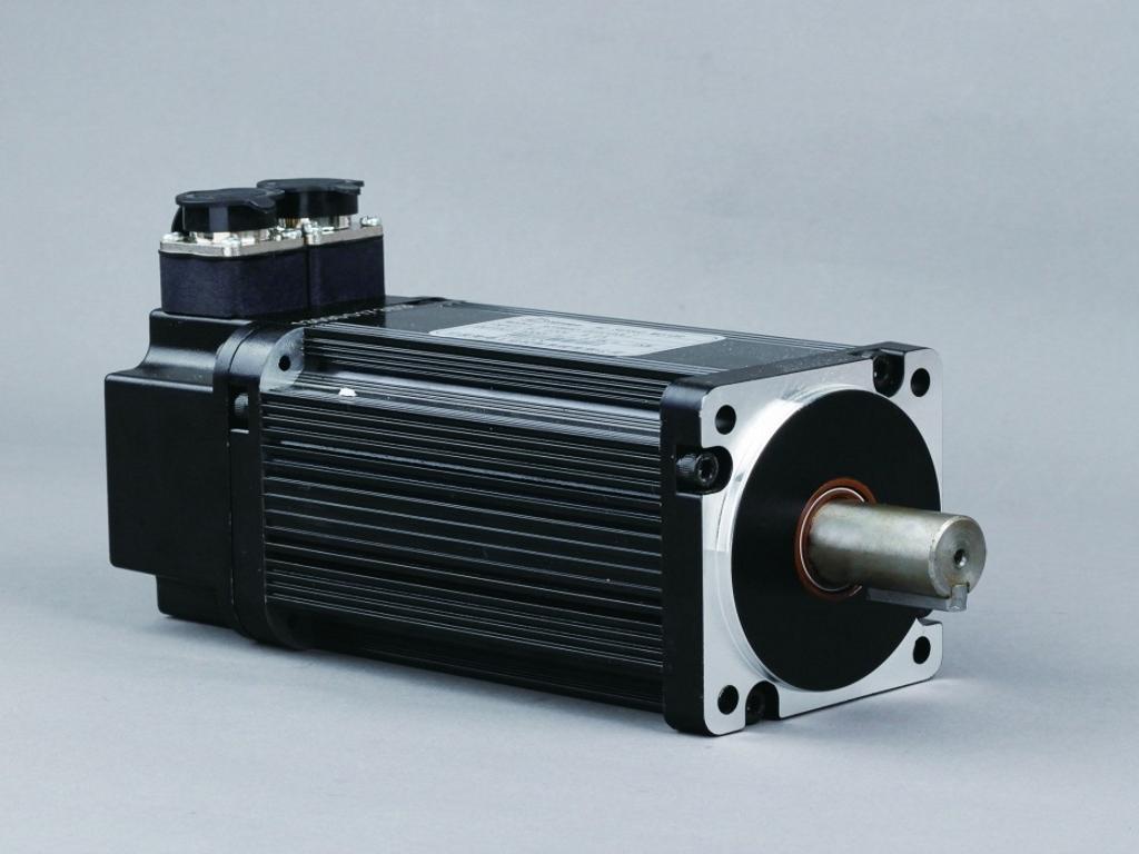 PLC工程师必知的3种伺服电机的控制方式