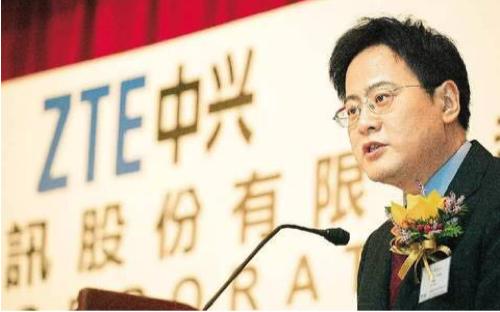 贸易争端升温,中国积极发展芯片业是中美贸易僵局的核心问题