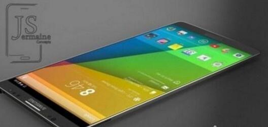 苹果iPhoneX销售不佳_三星Note9将提前发布?