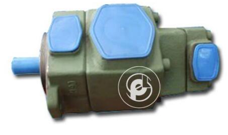 液压系统的动力元件有哪些_其简单介绍