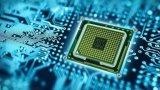 科技巨头争先研发人工智能芯片,英伟达数据中心业务...