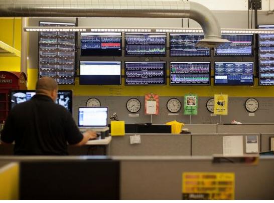 物联网装置存在多项隐藏漏洞 安全性问题被一一证实