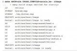 嵌入式Linux:ARM Linux启动流程