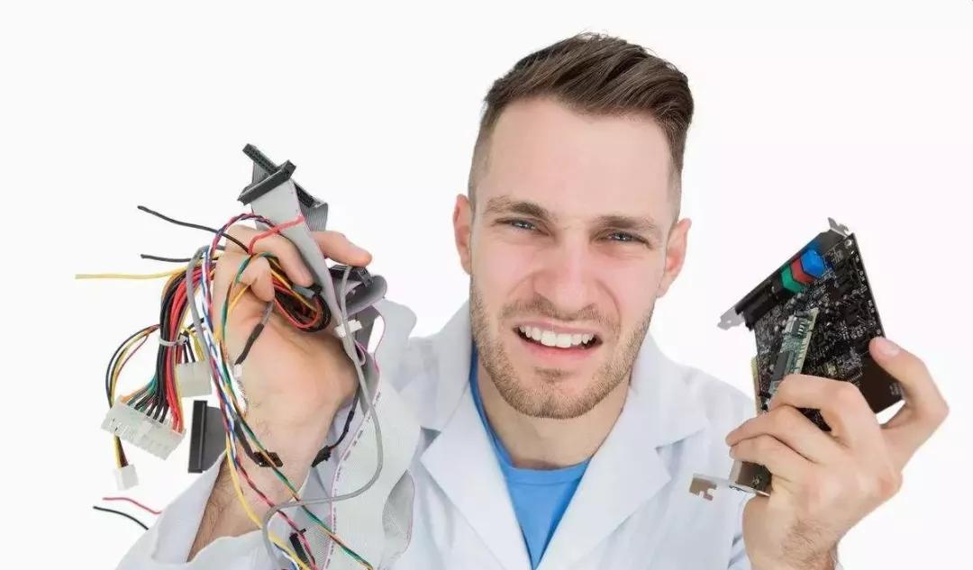 做电子工程师真的很难,如何才能成为牛人工程师?
